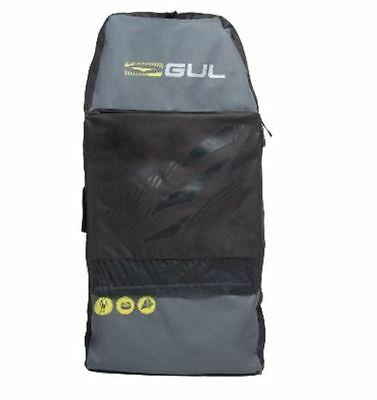 Gul Arica body board bag