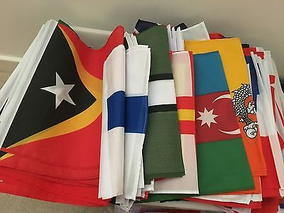 eBay Flag Business For Sale Wholesale Job Lot 6000+ Stock Items RRP Approx £15K