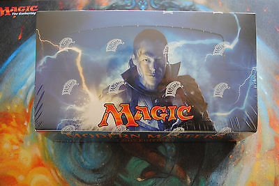 MTG Modern Masters 2017 Booster Box (24 packs) - New and Sealed
