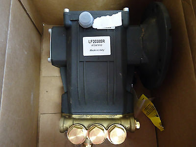 Karcher PUMP, LF2030SR 87547610