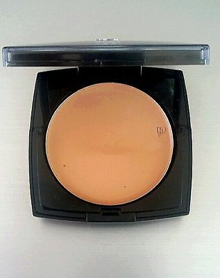 LANCOME Teint Idole Ultra Compact-Farbe 04 Beige Natur-SPF15-10gr-Beauty-Make-up