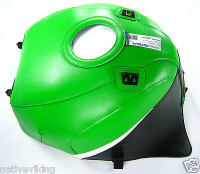 Bagster TANK COVER kawasaki ZX-7R 2000-2004 Baglux PROTECTOR in STOCK new 1320G