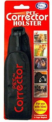 Company Of Animals Pet Corrector Holster