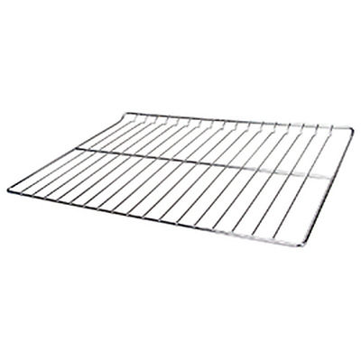 Replacment Oven Rack For Ge Wb48T10095, Wb48K5019, Wb48K4, Erwb48T10095