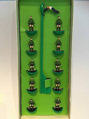 Subbuteo HW Team VENEZIA 105 Superb  Condition
