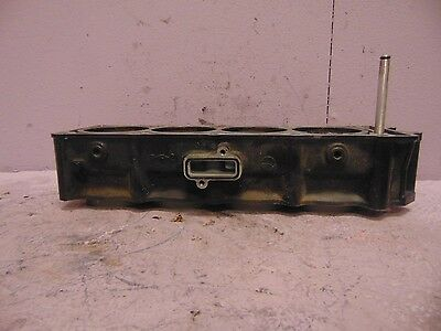02 03 04 05 Zx12r Zx12 Zx 12 12r Engine Motor Cylinders Jugs Cylinder GOOD
