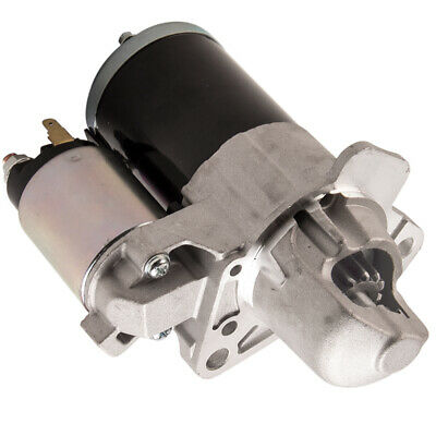 for Holden Adventra Commodore VZ VE engine HF V6 (LY7) 3.6L Petrol Starter Motor
