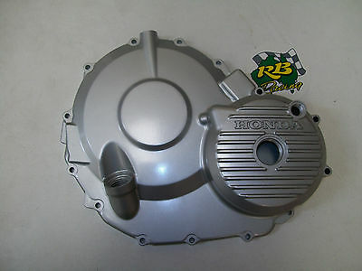 CBR400RR (NC23) - Honda RH/Clutch Engine Cover