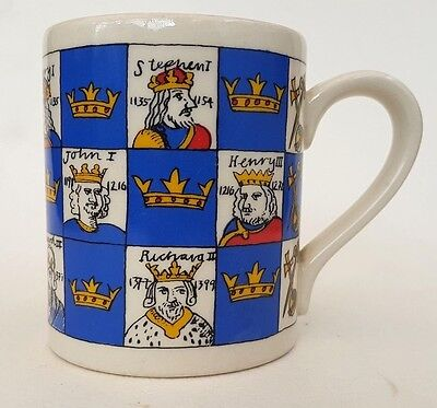 Jennifer Tuckey Mug Mclaggan Smith Mugs FREE Shipping