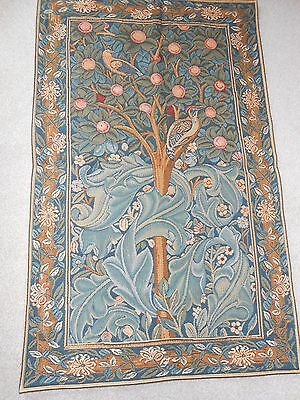 Wall hanging/ tapestry for sale- William Morris