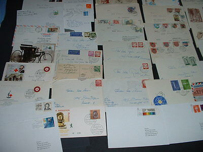 Covers/stamps  (E6) 50 Off As Items Seen Inpictures Some  Nice Stamps