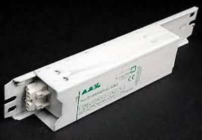 Tanning Bed Ballasts For all Tanning Bed Models
