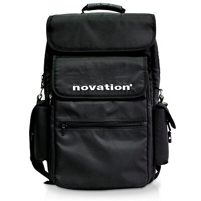 Novation 25 Note Gig Bag