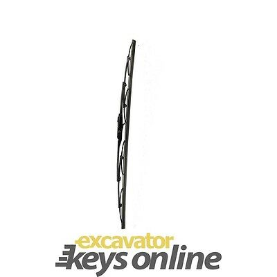 New Caterpillar Wiper Blade Part Number 4I-5021  Hitachi Excavator