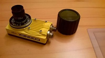 COGNEX InSight IS5110-00