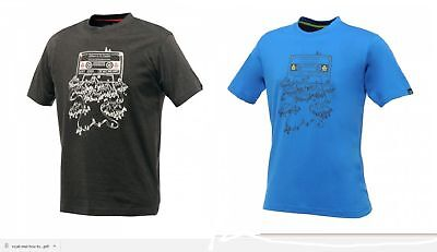 Dare2b Frequency Tee Mens Wicking Sports T-Shirt