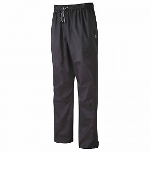 Craghoppers Mens Travelite Over Trousers