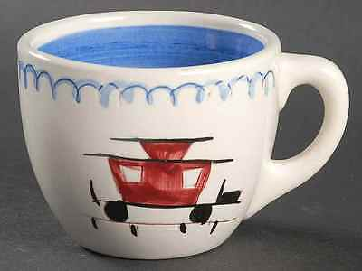 Stangl MEALTIME SPECIAL Child's Cup 2250346