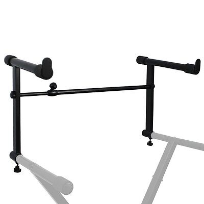 Rocket Extension for KXS Keyboard Stands