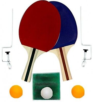 Ping Pong Set Ideal For Kids By Laeto Toys PingPong Sets With Net Ball And Sets