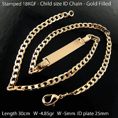 A906 Genuine Real 925 Sterling Silver S/f Solid Unisex Chain Necklace Chain