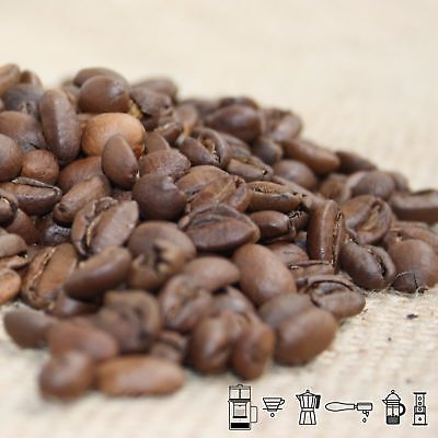 Colombia Coffee Beans Freshly Roasted in Melbourne