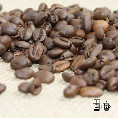 Kenya Coffee Beans Freshly Roasted in Melbourne
