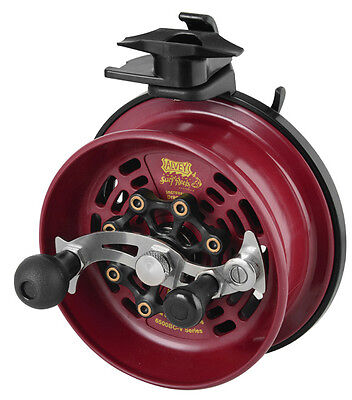 Alvey 6500BCVRRT surf reel +500M of 20lb CLEAR line ,camping,BOATS,rods by order