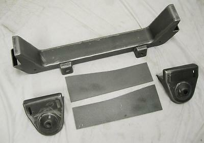 1953 - 1956 Ford F100 Pickup Truck Mustang II 2 Front End Suspension  Crossmember