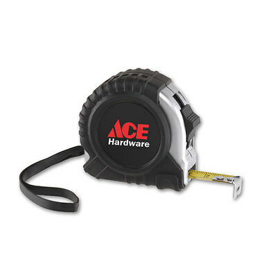JOURNEYMAN LOCKING TAPE MEASURES - 100 quantity - Custom Printed with Your Logo
