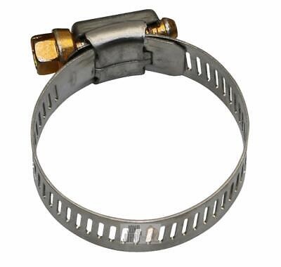 Tridon 19-44mm Hose Clamp HS020