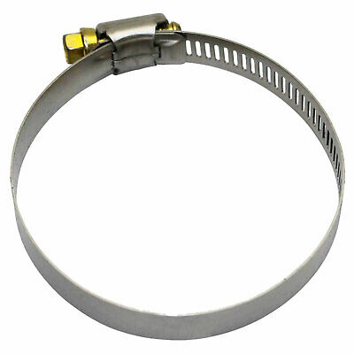 Tridon 59-83mm Hose Clamp HS044
