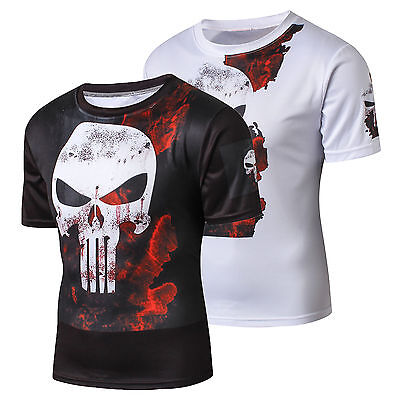Pro Cycling Jersey Fabric T-Shirt More Comfortable Quick Dry Summer Essential
