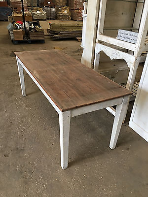 Table (French antique)