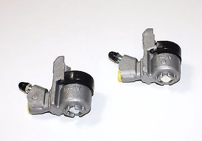 Pair Of Rear Brake Cylinders For Wolseley 15/60 & 16/60 1959 - 1970