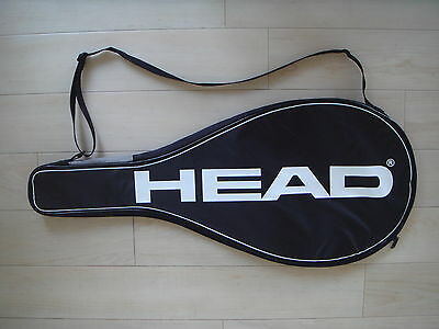 Head Tennis Racket Cover - Brand New