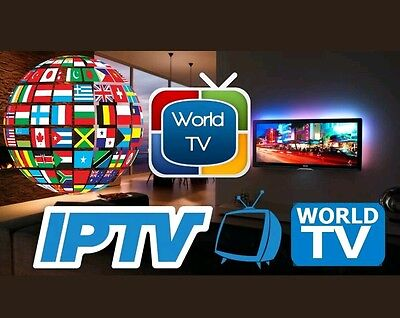 12 Month Zgemma Iptv Recovering All Your Needs