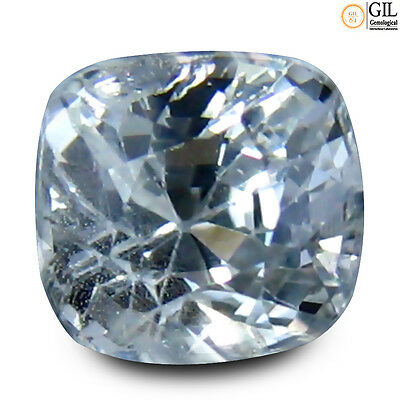 "1.02 ct ""GIL"" CERTIFIED MARVELOUS BEST YELLOW NATURAL CEYLON SAPPHIRE"
