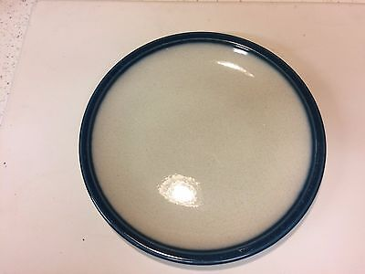 Wedgewood Blue Pacific Dinner Plate 10.5""