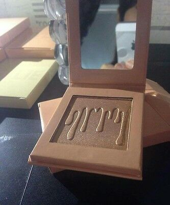 kylie jenner kylighters (Chocolate Cherry)(Brand new) Fast Shipping♡♡