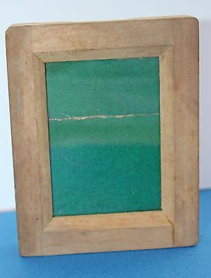 Vintage Ensign  Contact Printing Frame for 3.5 x 2.5 inch negatives.