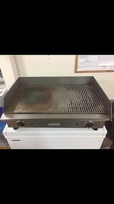 roband grill Cooker
