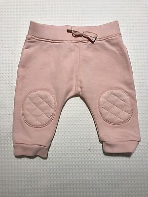 Country Road Baby Girls Track Pant Size 00