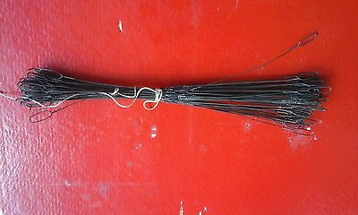 Heddle Heddles Weaving Approx 21Cm Long 60 Of Them