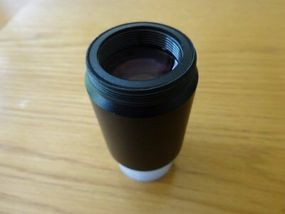 "32mm Plossl 1.25"" Telescope Eyepiece - Excellent quality - No reserve"