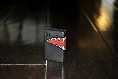 X-MEN X2 Pyro's Zippo Lighter Screen Used Movie Prop OOAK
