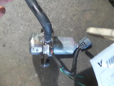 Jaguar X Type Vacuum/air Pump 09/01-12/10 01 02 03 04 05 06 07 08 09 10