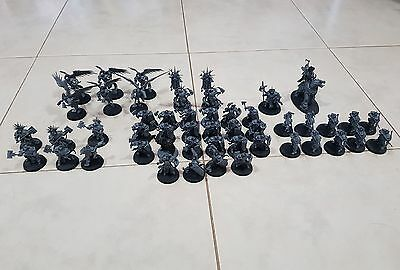age of sigmar stormcast eternals army