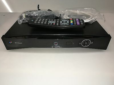 BT Vision Recorder - Pace DiT7831/05_2B
