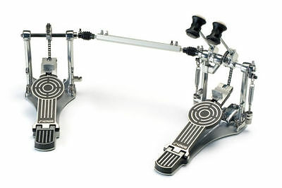SONOR DP 472R double bass drum pedals Hardware 400 .